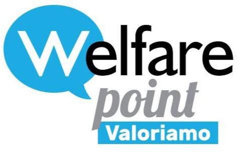 Welfare Point